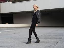 Fairnica Präsentiert Die Erste Capsule Wardrobe Zum Mieten