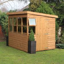 Potting Shed Designs the best potting shed designs garden life 8569 by xevi.us