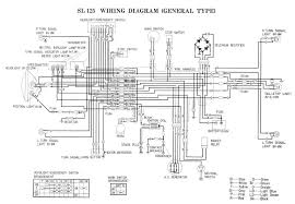 2n wiring diagram 1939 ford 9n wiring diagram wiring diagram and schematic design ford 9n 2n wiring diagram mytractorforum