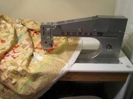 December 2013 | Denise Clason Studios & machine quilting Adamdwight.com