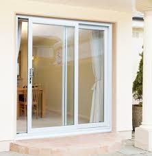 sliding screen doors. Sliding Patio Doors. GALLERY Doors T Screen