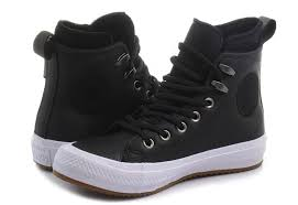 converse sneakers chuck taylor all star wp boot hi