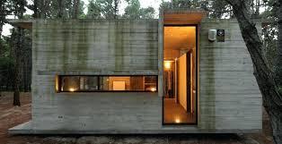 small concrete block house plans cement house plan cement house plans small cottage with modern steel