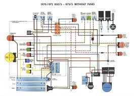 bmw r wiring diagram 5 united articles wiring diagrams late