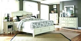 jeromes bedroom sets – developmenttracks.info