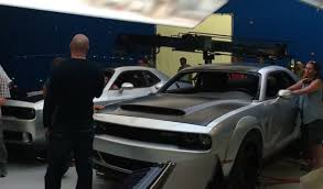 2018 tesla vin. contemporary vin just yesterday we learned that the dodge challenger demon would be over 200  pounds lighter than hellcat and now today it looks like have a sneak  in 2018 tesla vin