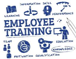 Training Strategy The Essentials Of A Training Strategy L D Generous