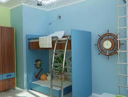 bunk bed lighting childrens bunk bed lighting ideas