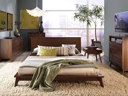 Mid Century Modern Bedrooms Mid Century Modern Bedroom Design Ideas Andrea Outloud