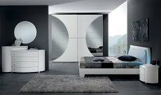 modern italian bedroom furniture sets. Modern Italian Bed / Bedroom Set Diva By SPAR Furniture Sets