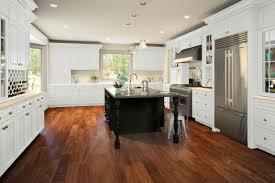 dakota white rta kitchen cabinets