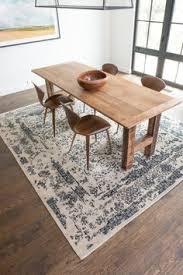 best carpet for dining room. Exellent For Loloirugsdiningabove And Best Carpet For Dining Room