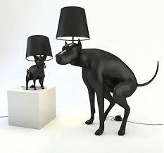 modern floor lighting. Light Up Your Life: 10 Beautiful And Modern Floor Lamps Lighting