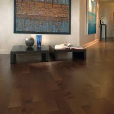 Herringbone hardwood floors Oak Hardwood Brown Maple Hardwood Flooring Umbria Mirage Herringbone Inspiration Rndmanagementinfo Herringbone