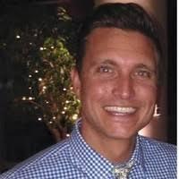 Nick Pascarella - Enterprise Wealth Software Solutions -Sales ...