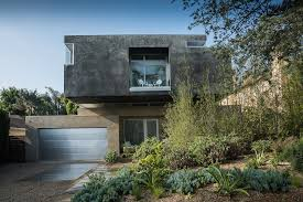 40 Stunning Modern Mansions for Sale in LA Custom Zillow Home Design