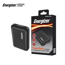 Mua pin sạc dự phòng energizer ở đâu? Nơi bán pin sạc dự phòng energizer  giá rẻ, uy tín, chất lượng
