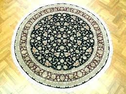 grey circle rug extra large area rugs grey circular circle rug furniture alluring