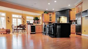 Amazing Look At A Flyer From Your Local Home Renovation Store And You Are  Guaranteed To Find Weekly Specials On Laminate Flooring. Laminate Looks  Like Hardwood, ...