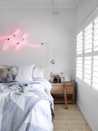 neon lighting for home. best 25 neon signs home ideas on pinterest light and lighting for s