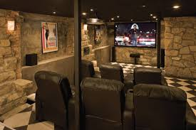 best basement design. Contemporary Best Best Basement Design Ideas 25 Amazing Remodeling On O
