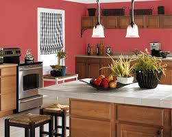 kitchen paint colors ideasKitchen Paint Colors 6  Interior Design Ideas