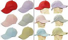 Замшевая шапка ушанка головные уборы для мужчин | eBay