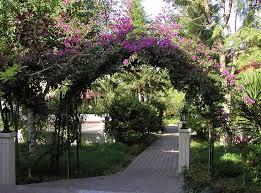 Small Picture mediterranean garden design pictures Margarite gardens