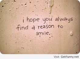 Funny Smile Quotes Impressive Reason To Smile Quote Funny Pictures Funny Image 48 By