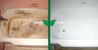 reglazing bathtub chicago cost photo 9 of ergonomic bathtub 8 bathtub bathtub refinishing tub refinishing cost bathtub resurfacing home improvement