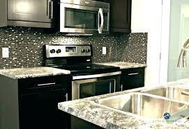 laminate countertops review using laminate colors