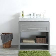 bathroom single vanity single vanity set 60 inch bathroom vanity single sink menards