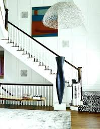 stair hall beautiful interior design ideas stair hall figures banisters wooden bench stair hallway decorating ideas