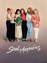 Steel Magnolias Cast and Crew | TV Guide