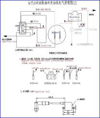 honda xr50 wiring diagram honda wiring diagrams
