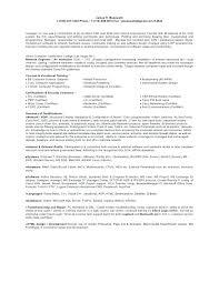 Free Online Resume Builder Printable Gorgeous 48 Free Resume Builder Free Resume Builder Online Maker Job