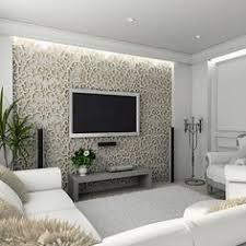 tv room lighting ideas. tv room lighting ideas s