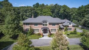 Red Sox Second Baseman Dustin Pedroia Selling MA Mansion for $8.95M |  realtor.com®