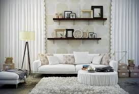 White Living Room Living Room New Contemporary Living Room Furniture Ideas All