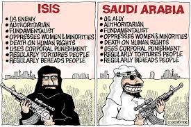 Image result for images Saudi Arabia buy weapons from Israel