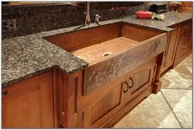 Copper Kitchen Sink Faucet Copper Sinks Edmonton Copper Sinks Etsy Copper Sinks Ebay Uk
