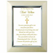from pas wall tabletop frames