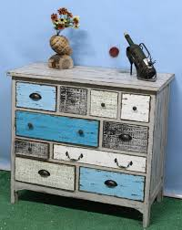 cabinet accent storage furniture foyer chest chest of drawers in