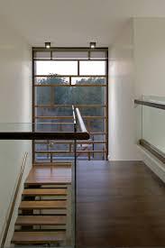 Urbane Design Architects Gallery Of The Urbane House Hiren Patel Architects 7