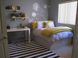white carpet bedroom. bedroom ideas:amazing white carpet floor ideas lovely paint colors for small bedrooms