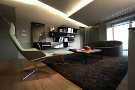 interior design ideas for office. Contemporary Office Design Ideas Interior Simple Decor Holding By Modern For 5