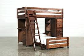 twin murphy bed desk. Murphy Desk Bed Large Size Of Bunk Beds With In Lovely Bedroom Mini . Twin E