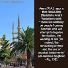 is+music+haram