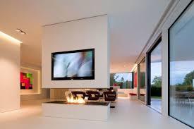 Living Room Tv Custom Design Inspiration