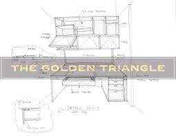 office design gt open. exellent office design gt open drawing of a custommade piece on decor c